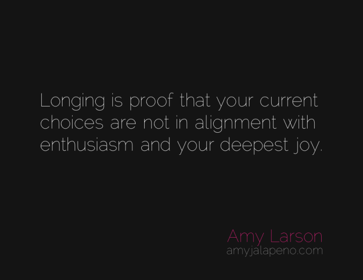 longing-joy-enthusiasm-choice-amyjalapeno