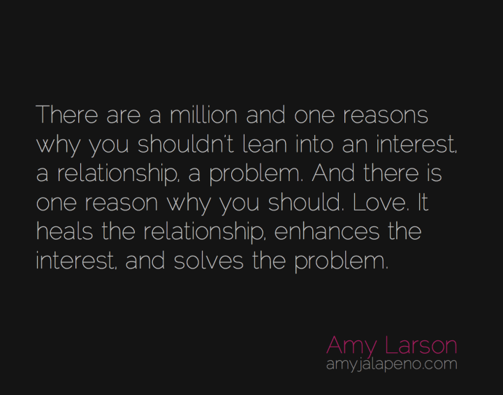 relationship-problem-solution-love-excuses-amyjalapeno