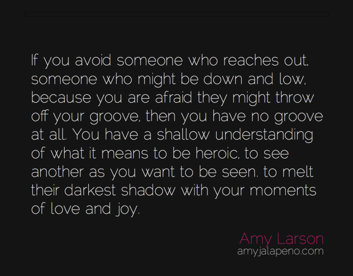 relationships-groove-understanding-listening-shadow-love-joy-see-amyjalapeno