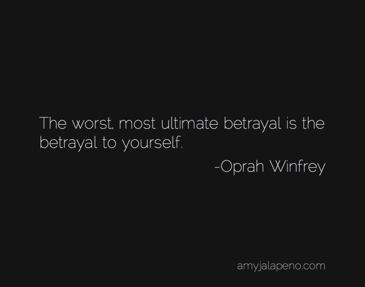 betrayal-oprah-winfrey-amyjalapeno