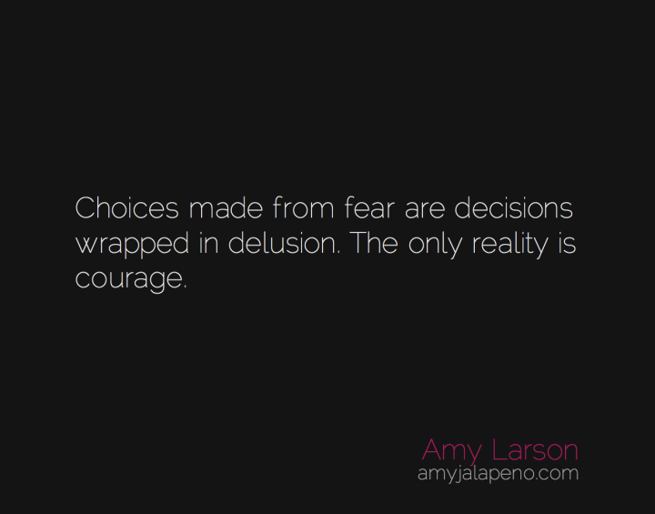choices-fear-delusion-courage-amyjalapeno