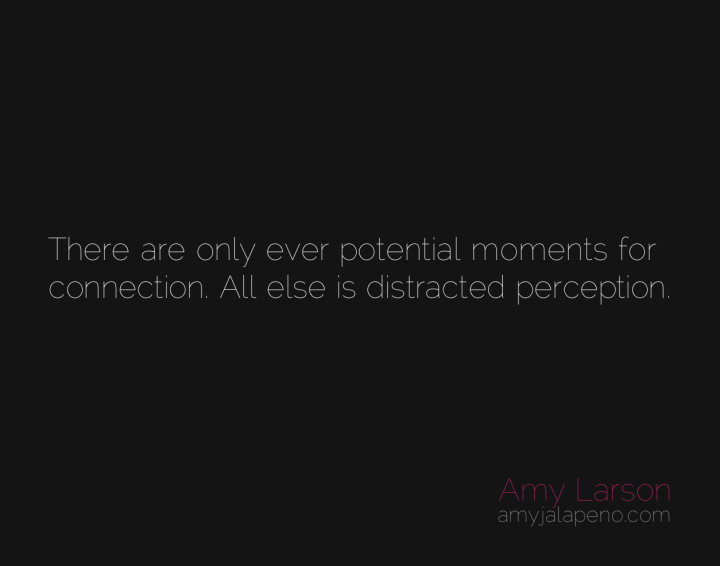 connection-relationships-perception-reality-opportunity-amyjalapeno