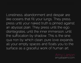 death-love-light-despair-loneliness-abandonment-shadow-grace-amyjalapeno