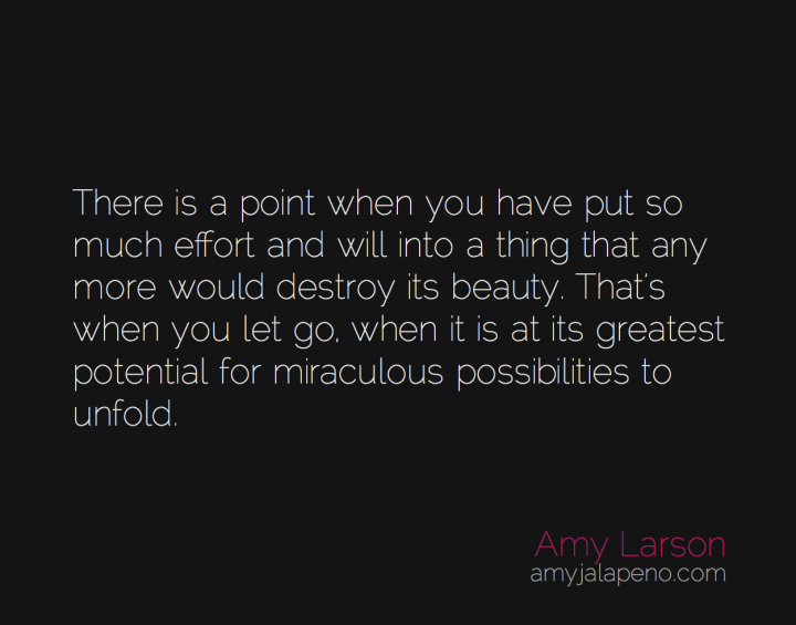 effort-will-creation-destruction-miracles-possibility-amyjalapeno