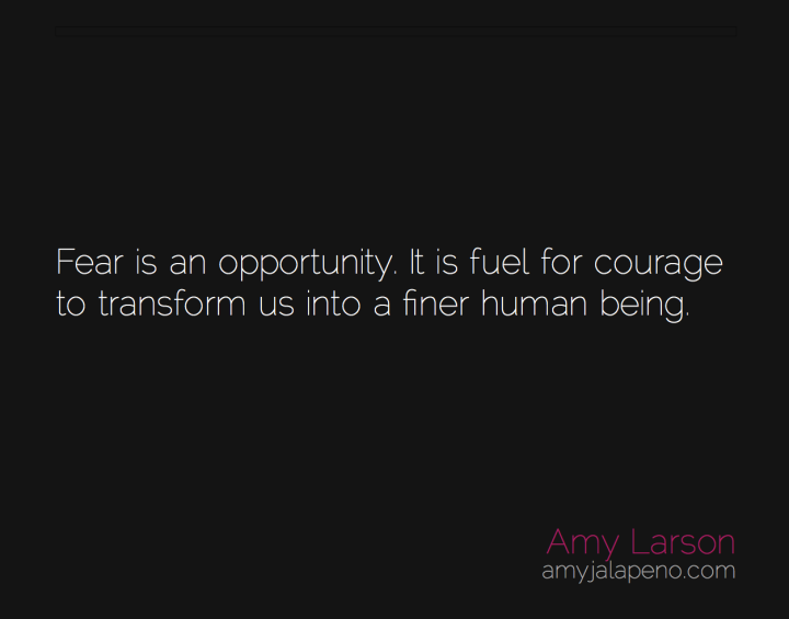 fear-opportunity-courage-transformation-amyjalapeno