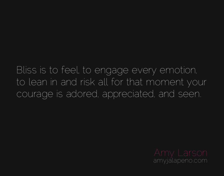 feel-emotion-risk-courage-seen-bliss-amyjalapeno