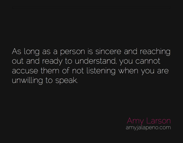 listening-understanding-fear-relationships-amyjalapeno