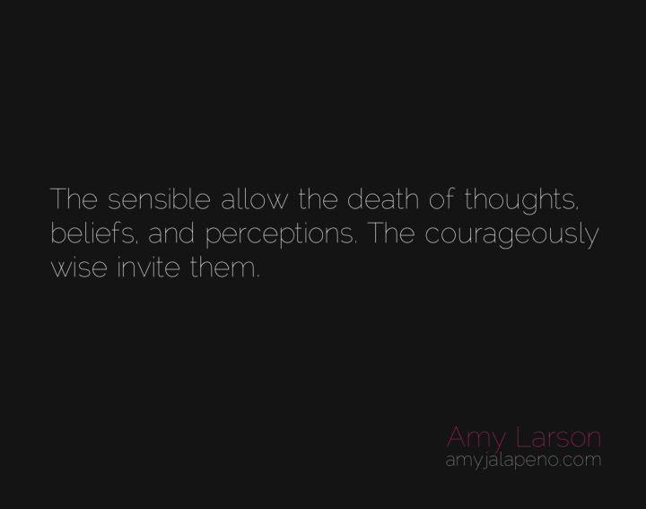 percpetion-thought-death-beliefs-courage-wisdom-amyjalapeno