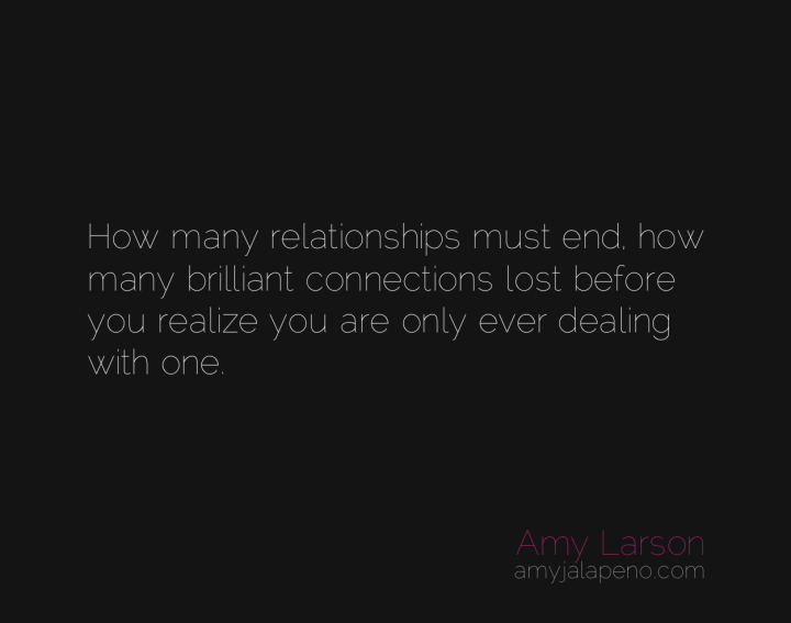 relationships-connection-awareness-accountability-amyjalapeno