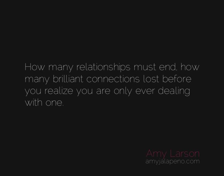 relationships-connection-awareness-accountability-amyjalapeno