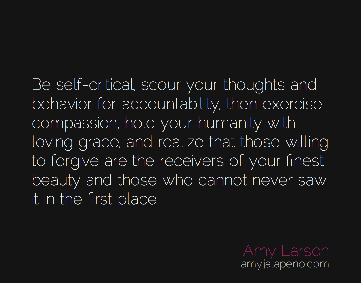 How To Find Your Inner Beauty Daily Hot Quote Amyjalapeno