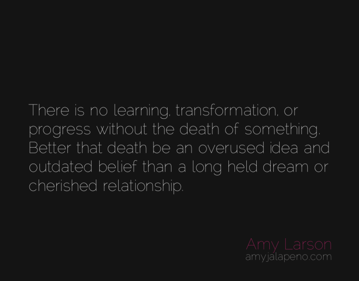 transformation-learning-death-idea-belief-relationship-dream-amyjalapeno