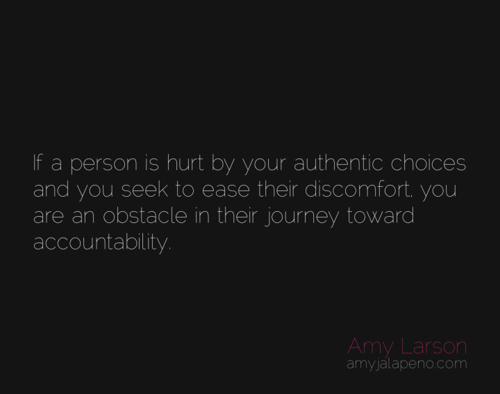 authenticity-choices-decisions-accountability-amyjalapeno