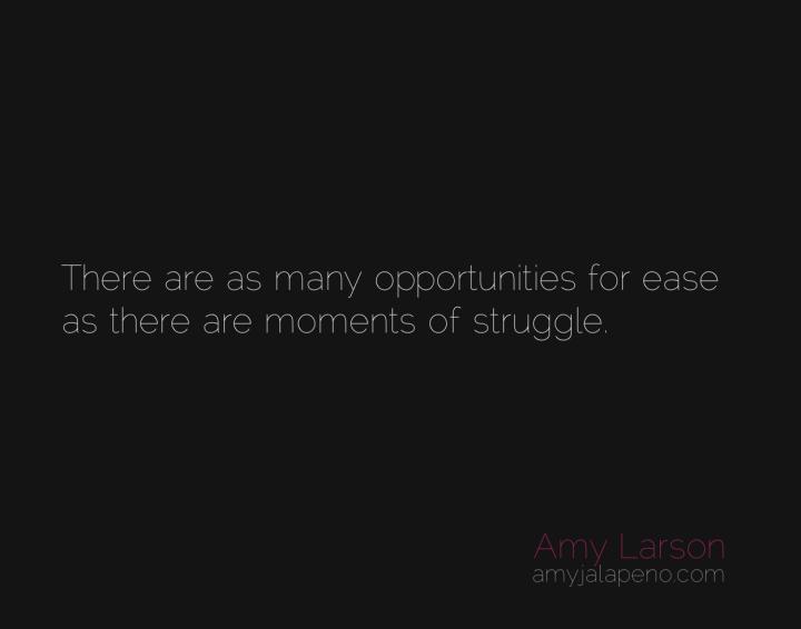 ease-struggle-opportunity-change-attitude-perception-amyjalapeno