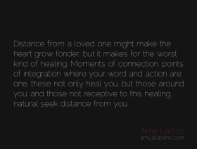 relationships-distance-connection-promises-healing-amyjalapeno