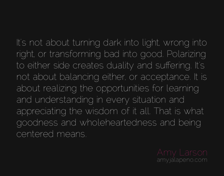 centered-wholehearted-good-bad-light-dark-duality-suffering-understanding-amyjalapeno