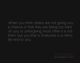 forgiveness-kindness-accountability-love-relationships-amyjalapeno