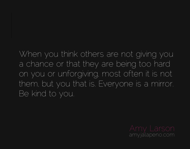 forgiveness-kindness-accountability-love-relationships-amyjalapeno