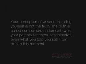 perception-truth-judgment-belief-amyjalapeno
