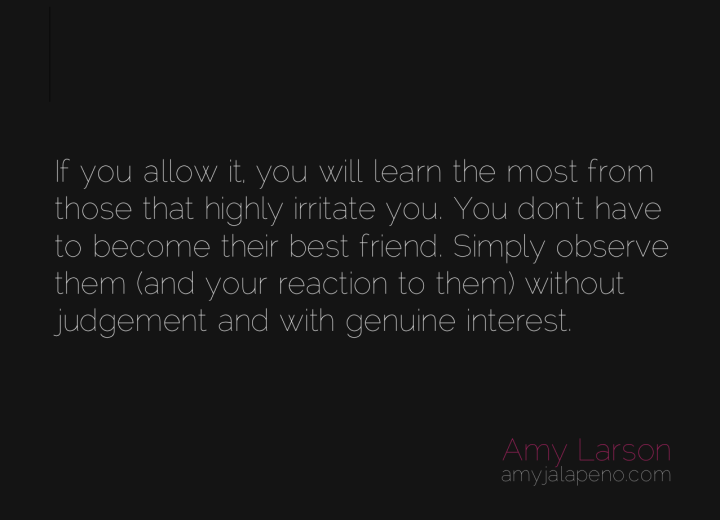 relationships-observe-judgement-authenticity-interest-learning-receptivity-amyjalapeno