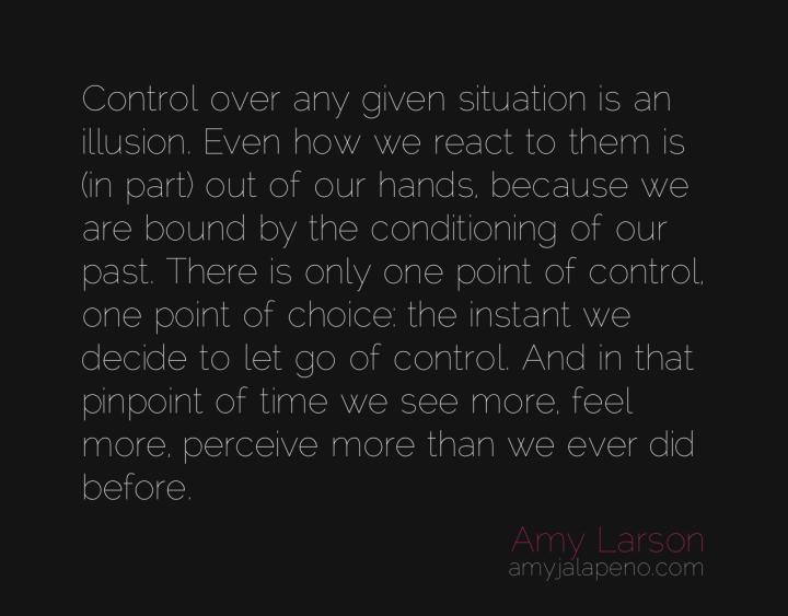 choice-control-perception-illusion-feel-perception-see-amyjalapeno
