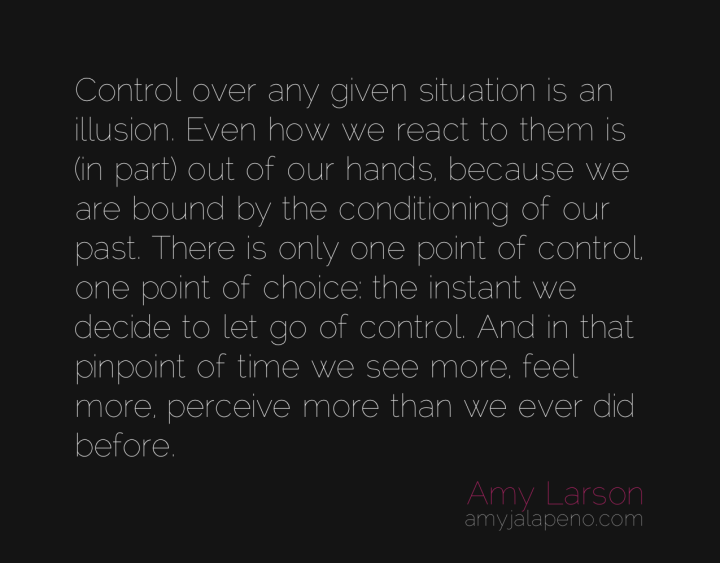 choice-control-perception-illusion-feel-perception-see-amyjalapeno
