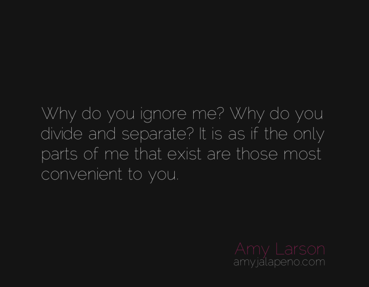 divide-separation-existence-seen-connection-relationships-amyjalapeno