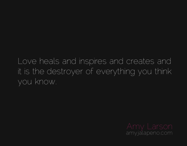 love-healing-inspiration-creativity-perception-ego-amyjalapeno