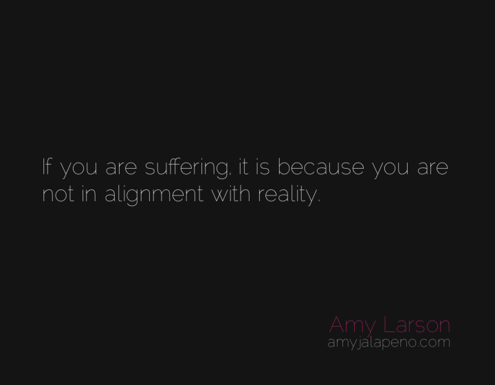 suffering-reality-love-alignment-amyjalapeno