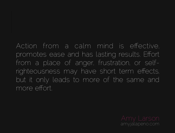 action-calm-results-effective-ease-anger-frustration-effort-righteousness-amyjalapeno