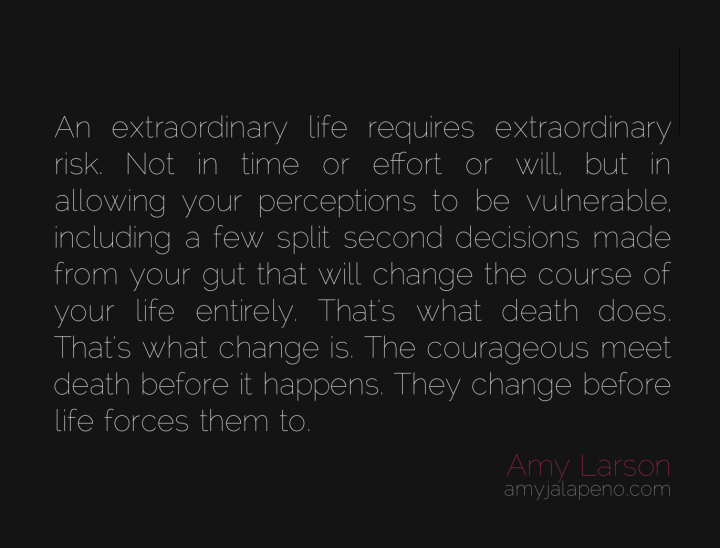 perception-extraordinary-life-will-effort-time-decisions-death-life-change-courage-amyjalapeno-dailyhotquote-amy-larson
