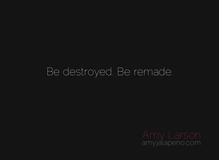 personal-mythology-creative-life-art-evolution-destruction-creation-paradigm-amyjalapeno