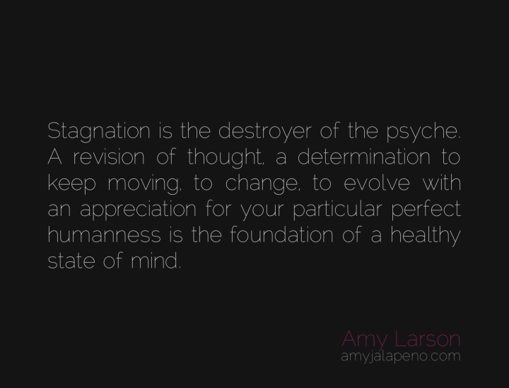 psyche-thought-change-evolve-move-appreciation-gratitude-acceptance-humanity-mind-health-stagnation-determination-amyjalapeno-dailyhotquote