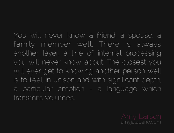 relationships-connection-emotion-language-love-understanding-amyjalapeno-dailyhotquote