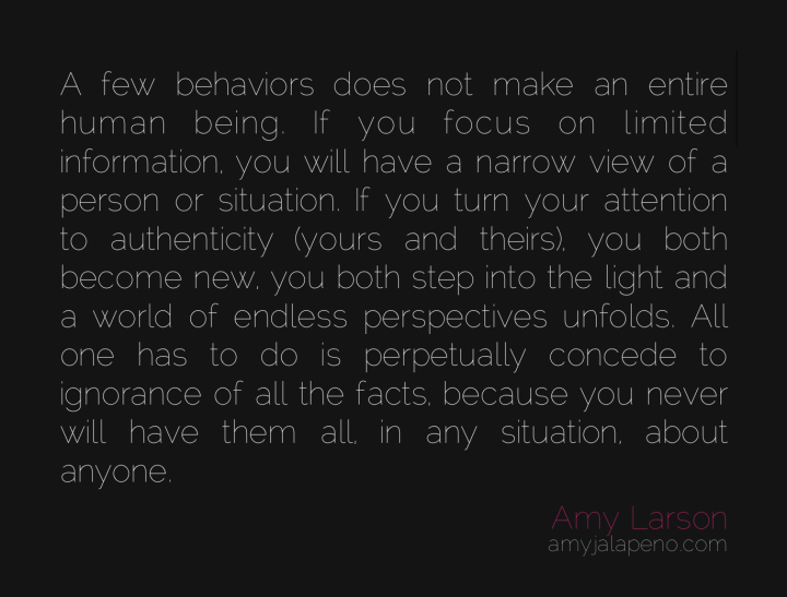 relationships-limitations-communication-authenticity-perspective-awarenes-situations-resolution-amyjalapeno-dailyhotquote