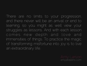 limits-depth-love-transformation-learning-struggles-lessons-arrival-joy-misfortune-amyjalapeno-dailyhotquote