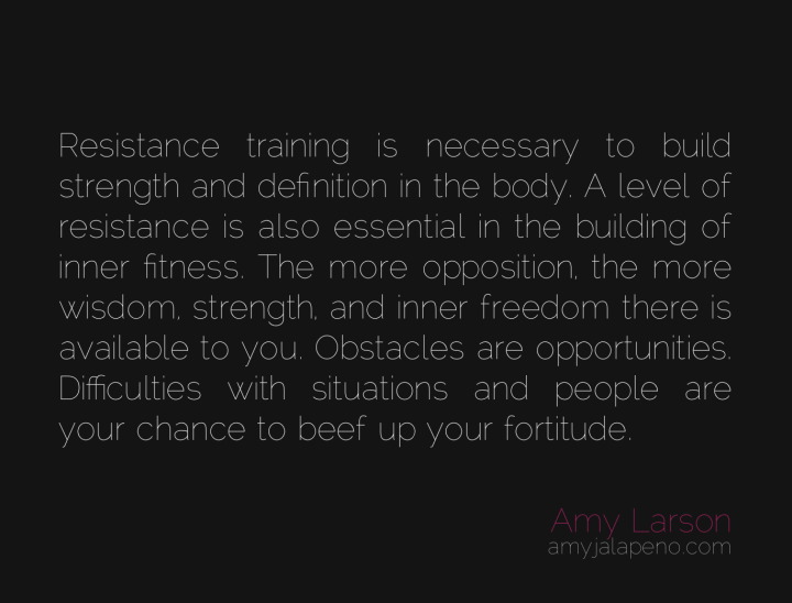 resistance-inner-strength-spirituality-fitness-opposition-wisdom-freedom-obstacles-opportunities-relationships-amyjalapeno-dailyhotquote