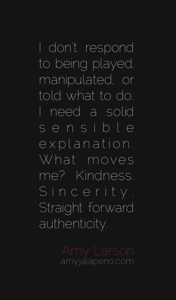authenticity-sincerity-kindness-relationships-manipulation-amyjalapeno-dailyhotquote