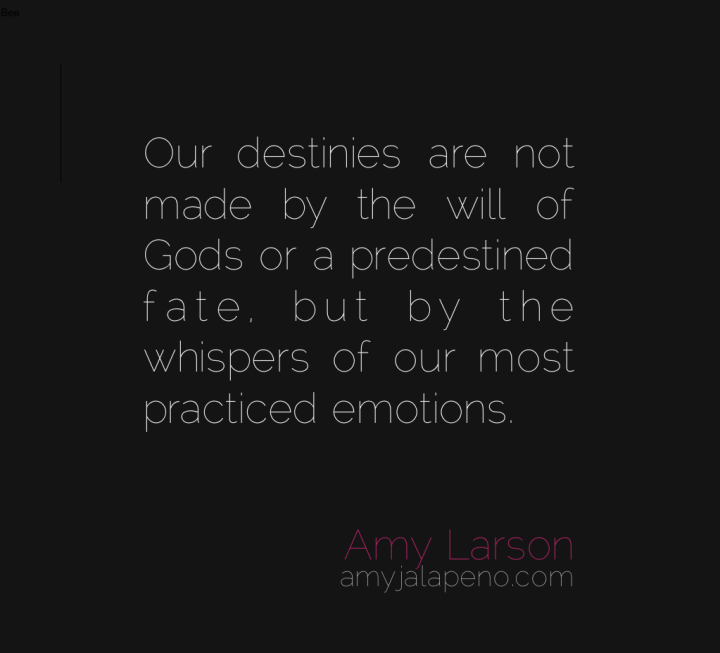 destiny-will-emotion-habit-fate-predestination-pre-existence-amyjalapeno-dailyhotquote