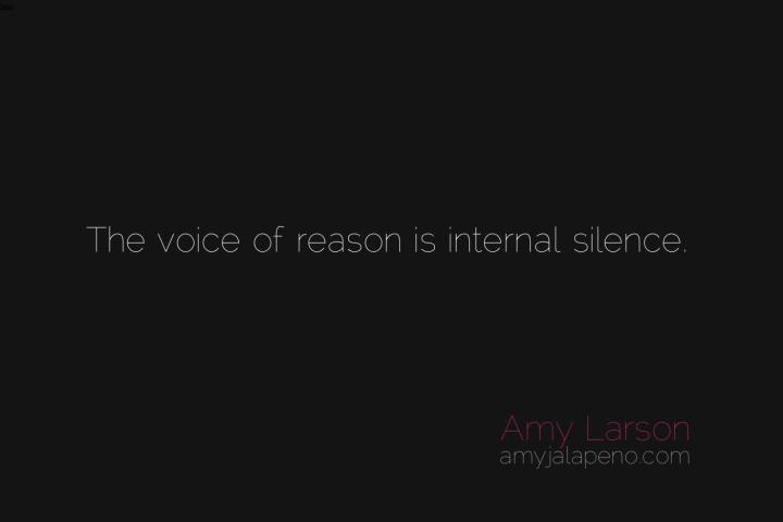silence-reason-intelligence-calm-presence-wisdom-amyjalapeno-dailyhotquote