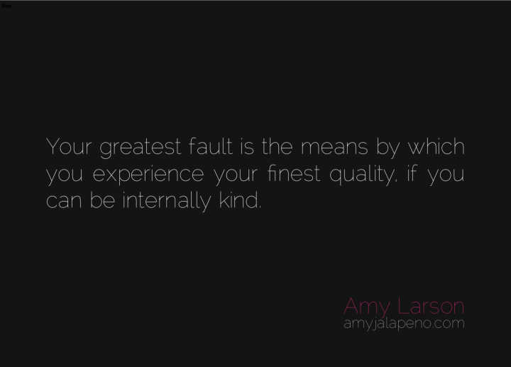 mistakes-forgiveness-kindness-magnificence-amyjalapeno-dailyhotquote