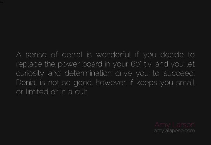 denial-curiosity-determination-fear-limitations-amyjalapeno-dailyhotquote