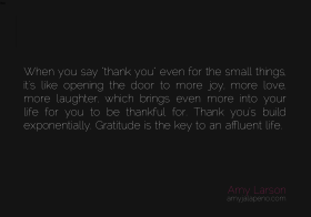 gratitude-thankyou-love-joy-laughter-relationships-communication-amyjalapeno-dailyhotquote