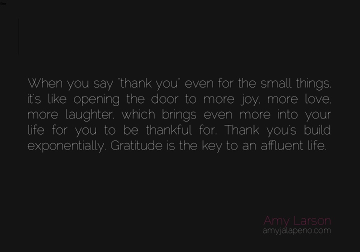 gratitude-thankyou-love-joy-laughter-relationships-communication-amyjalapeno-dailyhotquote