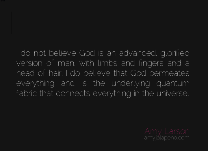 god-universe-connection-quantum-fabric-amyjalapeno-dailyhotquote