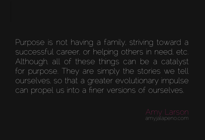 purpose-evolution-humanity-success-family-service-stories-amyjalapeno-dailyhotquote