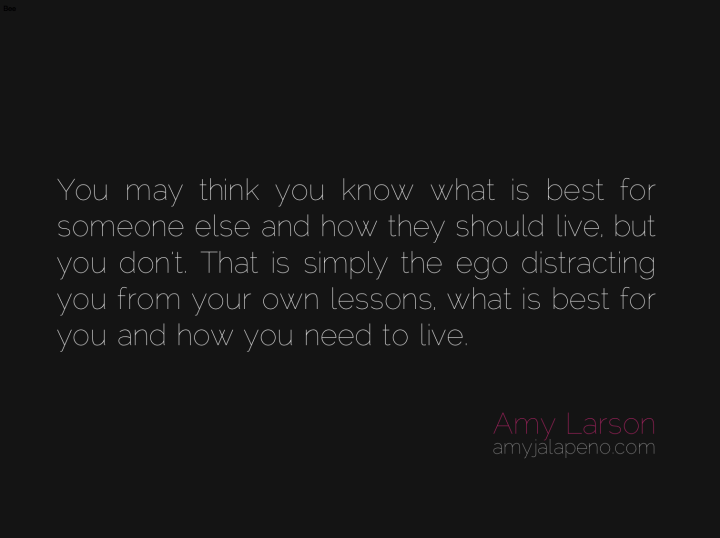 relationships-ego-lesson-best-life-savior-mode-healty-self-criticism-amyjalapeno-dailyhotquote