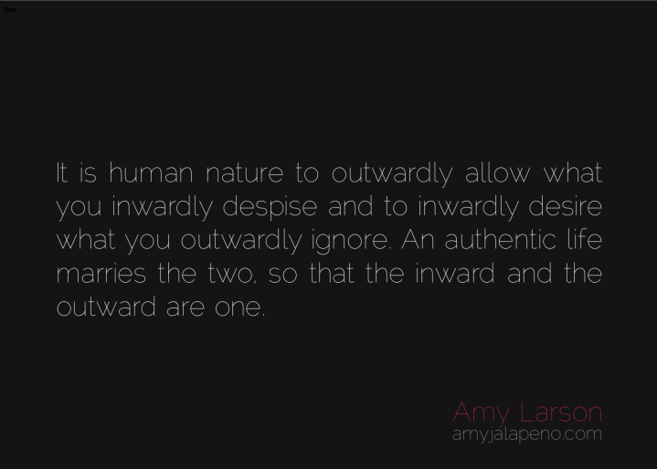 human-nature-inward-outward-harmony-zen-yin-yang-authentic-life-one-amyjalapeno-dailyhotquote