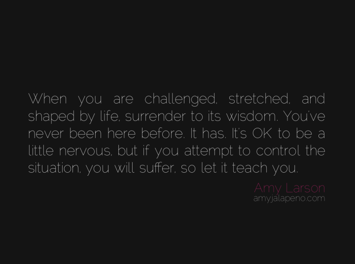 surrender-challenge-struggle-paradigm-shife-shaped-by-life-control-teachable-learning-amyjalapeno-amylarson-hotquote